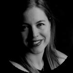 Portrait de Isabelle Rousseau
